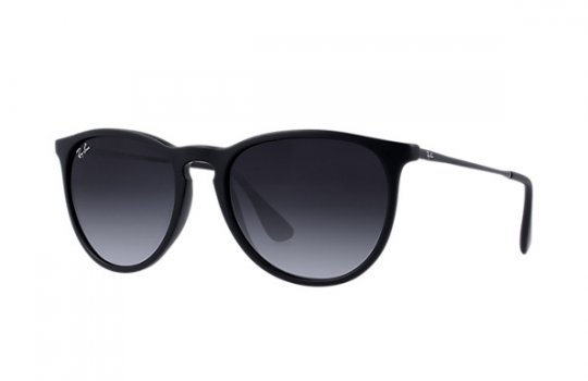 Ray Ban RB4171 Erika 5418 Paludan Optik ApS